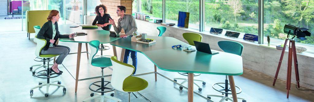 Home - bürowelt² GmbH & Co.KG