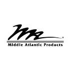 logo-middleatlantic